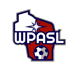 Wisconsin Primary Amateur Soccer League logo