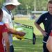 Become A Florida Fire Juniors Youth Soccer Coach