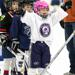Mile High Mites Colorado Rampage
