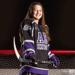 Chloe advance to the National 2018 USA Hockey Girls 15 Player Development Camp in St. Cloud, Minnesota