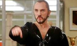 Kneel before zod small