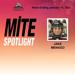 Titans announce Mite Spotlight for week ending January 10 featuring Jake Menago
