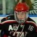 Titans Girls U19AAA Forward Kyley Toye makes NCAA D1 commitment to RPI