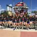 VA Juniors U14 win 3rd at AAU Junior Nationals