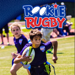 http://www.conestogarugby.com/rookierugby