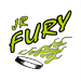 Jr Fury Co-op Meeting August 6th