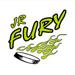 Jr Fury Co-op Meeting August 6th