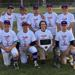 All Out 16U Royal wins2017  Frazier Invitational