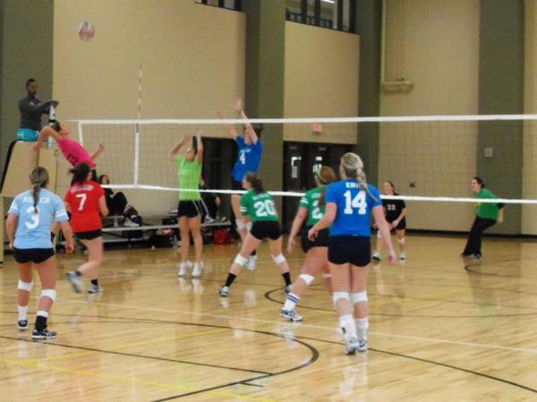 Stratman Sports | Greater St. Louis Volleyball Organizer - Affton ...