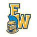 east wake high school logo