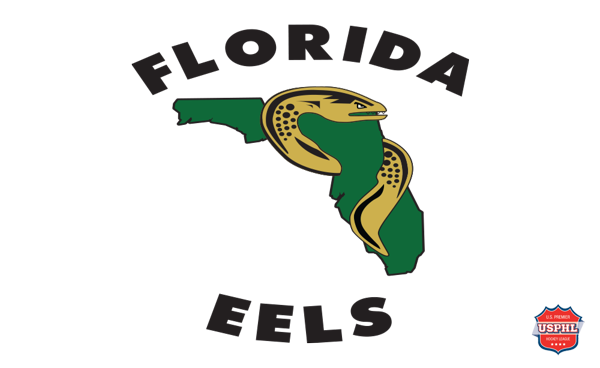 The Eels Court Family Legacy Continues With The Signing Of Jake Court To The Florida Eels Junior Program
