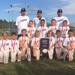 Scottsdale Dirtbags 9U Black Secure Championship