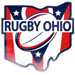 Rugby Ohio logo