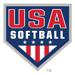 ASA/USA Softball
