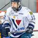 Peter Kollar (Fw) joins CT Oilers