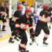 The South Eastern Collegiate Hockey Conference (SECHC) is in its 14th season in 2021-22. Previously divided into the North, East, and West Divisions, the SECHC will compete in one division for scheduling purposes in 2021-22 to assist teams returning from