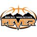 RM Fever Logo