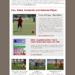 Aztec in Action - Club Newsletter