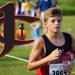 Matthew Schulz; State Championship Qualifier