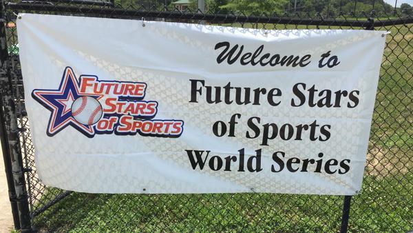 2019 Fastpitch World Series Johnson City, Tennessee