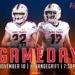Lake Travis vs. Vandegrift Varsity Football Pre-Sale Ticket and Game Information 11-10-17