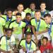 Newtown Pride FC Crowned USASA Amateur Champions