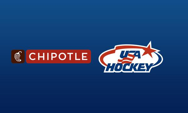graphic about Chipotle Printable Order Form known as United states of america Hockey Renews Arrangement with Chipotle Mexican Grill