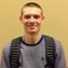 Senior point guard Dean Noll led Renegades with 28 points in win over Penn Charter (Pa.)