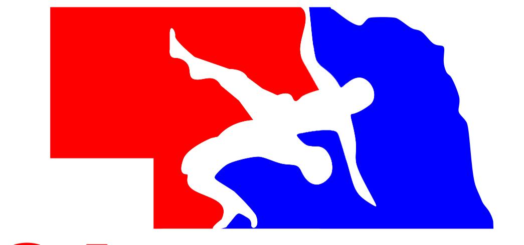 Nebraska Usa Wrestling