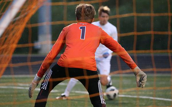 Mn Soccer Hub High School Boys Girls Soccer News Scores
