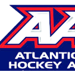 4 Titans chosen for Girls National Player Development Camp Selections