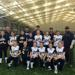Eagles 05 Capture MLK Tournament Championship