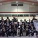 International Silver Sticks Champions
