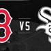 Boston vs Chicago