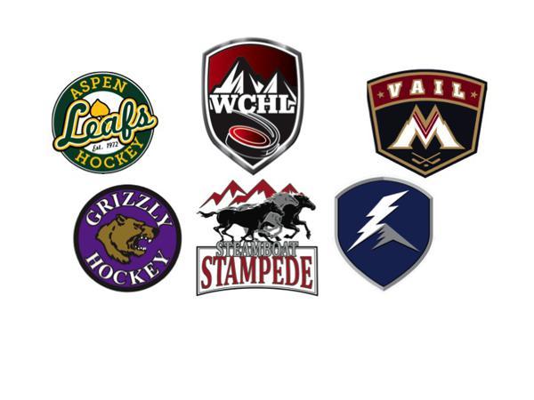 Western Colorado Hockey League