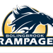 Rampage logo