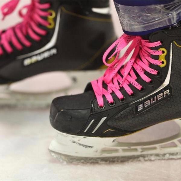 bethlehem ma midget hockey