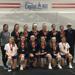 VA Juniors U16 Elite win Bronze at Cap Classic