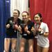 U15 Elites earn individual awards at Cap Classic