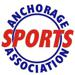 Anchorage Sports logo