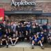 Applebees-breakfast-crew