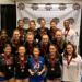VA Juniors U17 Elite win City of Oaks Championship
