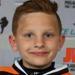 Jr. Flyers announce Squirt Spotlight for week ending December 22