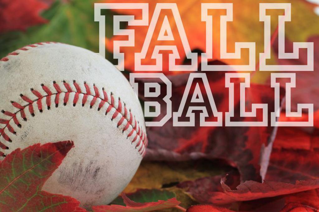 Glenview Youth Baseball - GYB