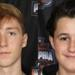 Team Philadelphia announces Bantam and Midget players of the week for week ending January 12