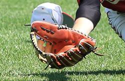 MN Baseball Hub | High School Boys' Baseball News, Scores