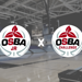 OSBA Junior Series and Challenge Series at the Toronto Pan Am Sports Centre