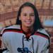 Girls U19 forward Cheyenne Wilk makes NCAA commitment to Lebanon Valley College