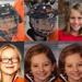 Team Philadelphia announces Mite, Squirt & Pee Wee Spotlights for week ending October 27