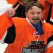 Bellwoar helps lead 14U B Black team to 5 – 2 win